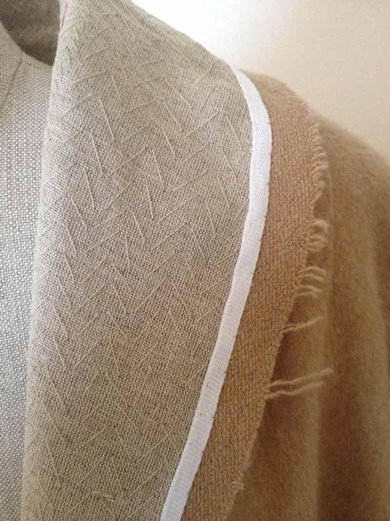 coat-detail-4