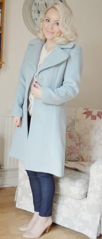 Winter-blues-wardrobe