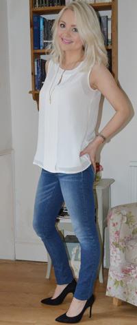 emily_thorne_silk_top_wardrobe