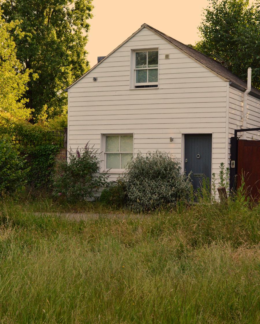 LITTLE-DREAMY-HOUSE