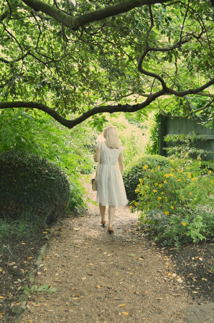 Chelsea-Physic-Gardens-2