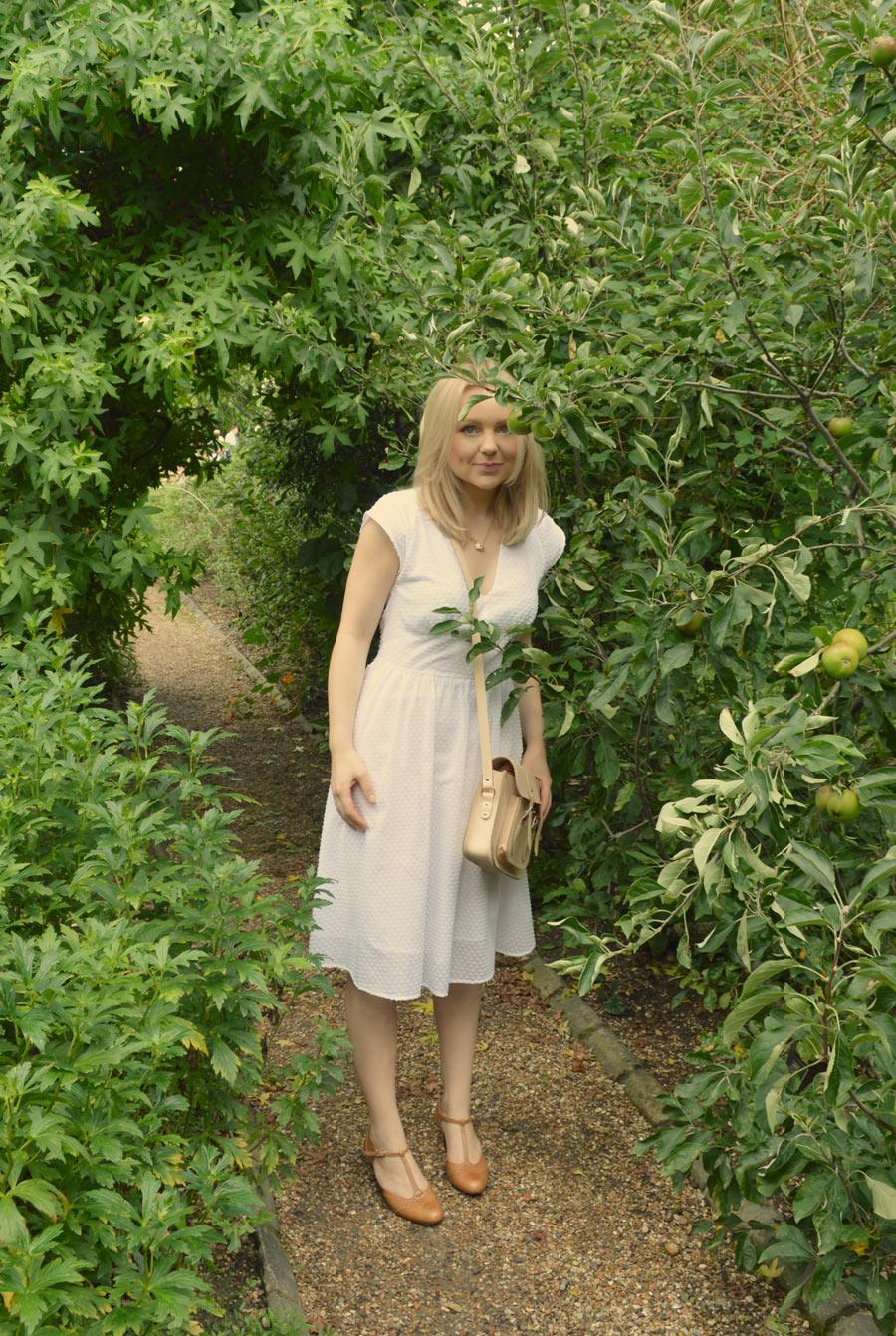 Chelsea-Physic-Gardens-4