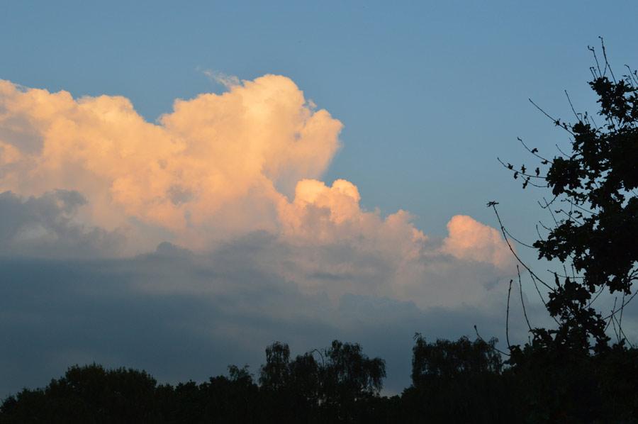 gypsy-sky