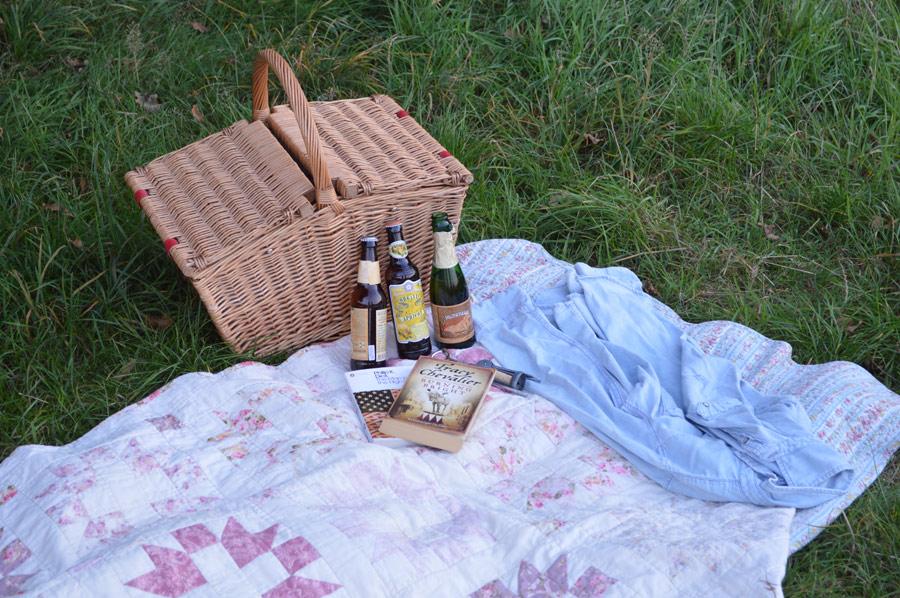 liquid-picnic