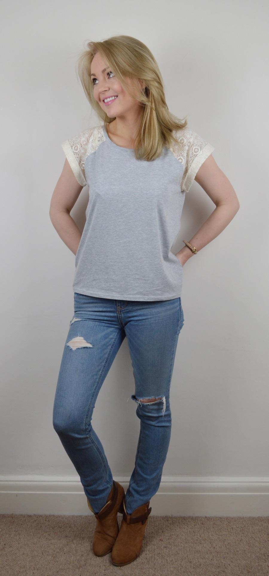Emmeline-v2k-contrast-sleeves