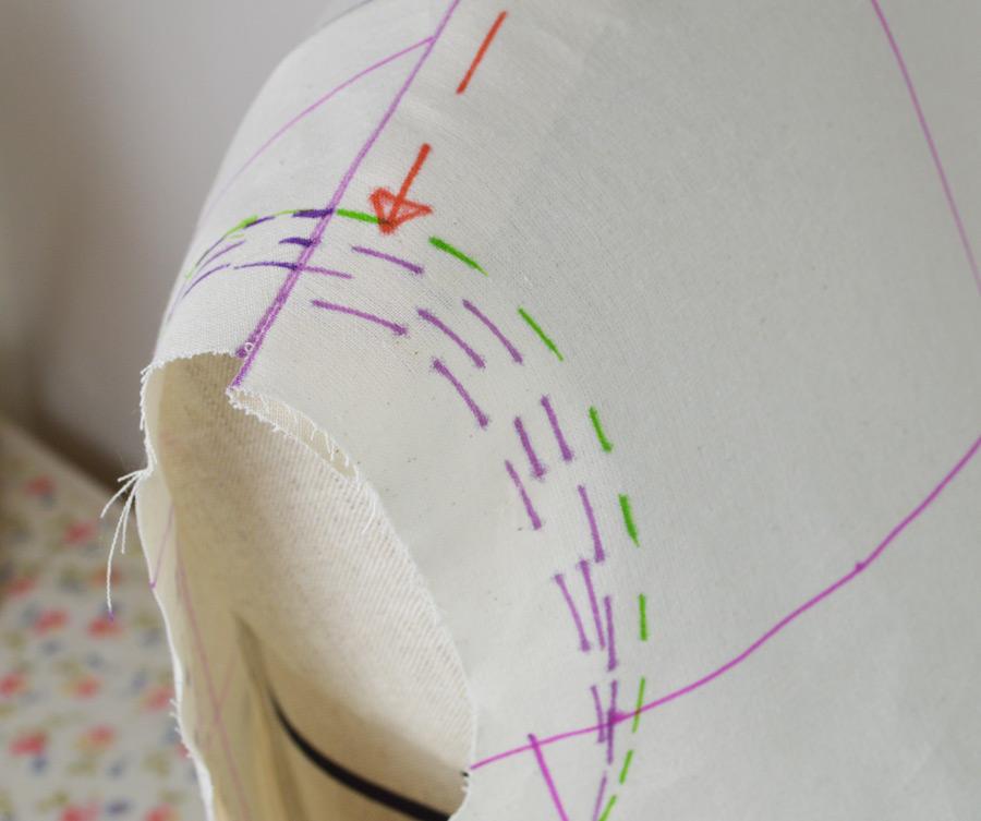 chosen-shoulder-line-marked-up