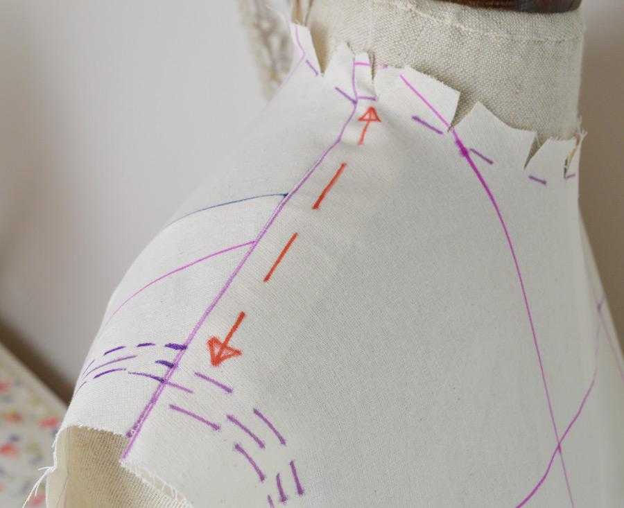 uneven-shoulders-on-dressform