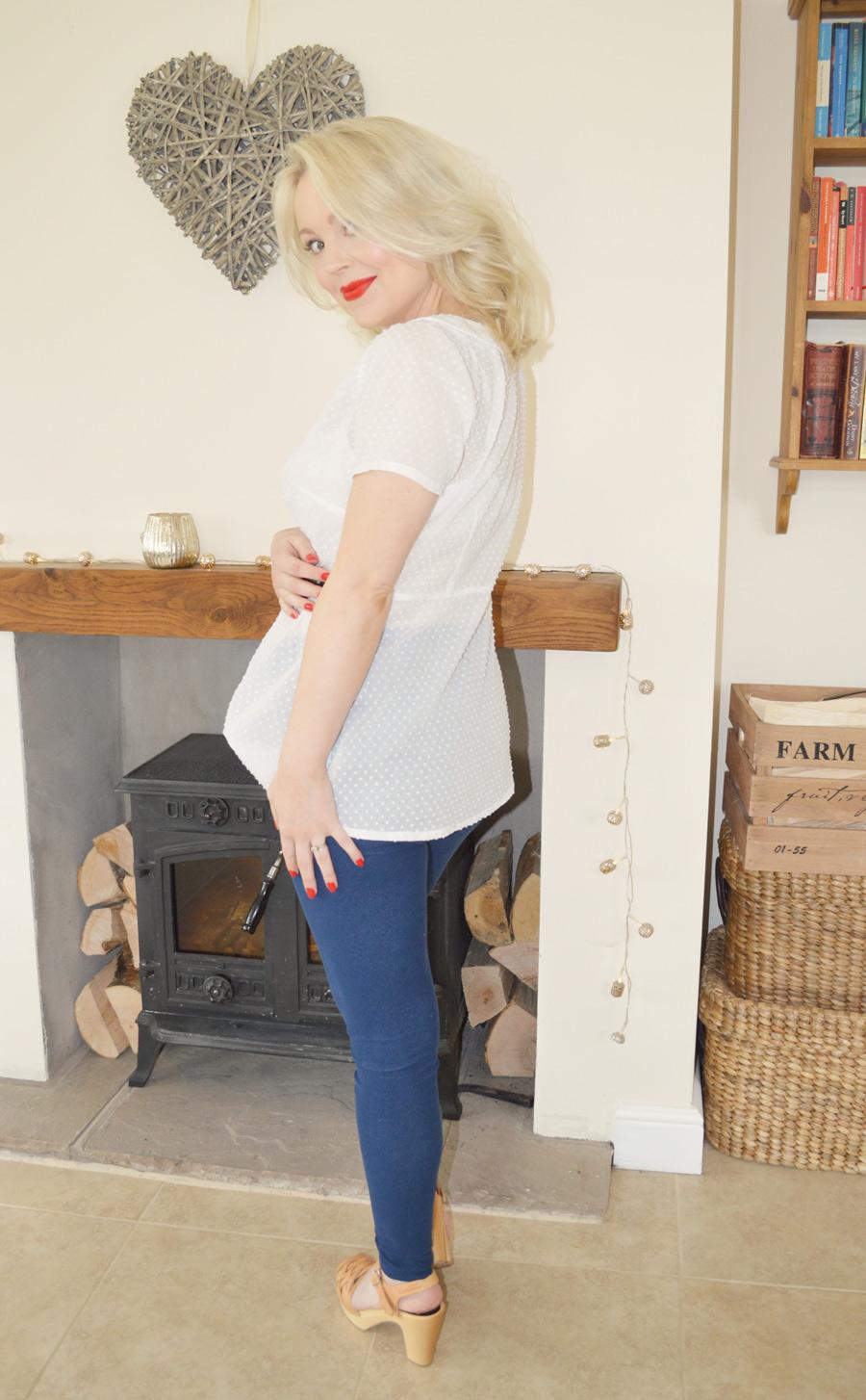 Maternity-Hawthorn-3#