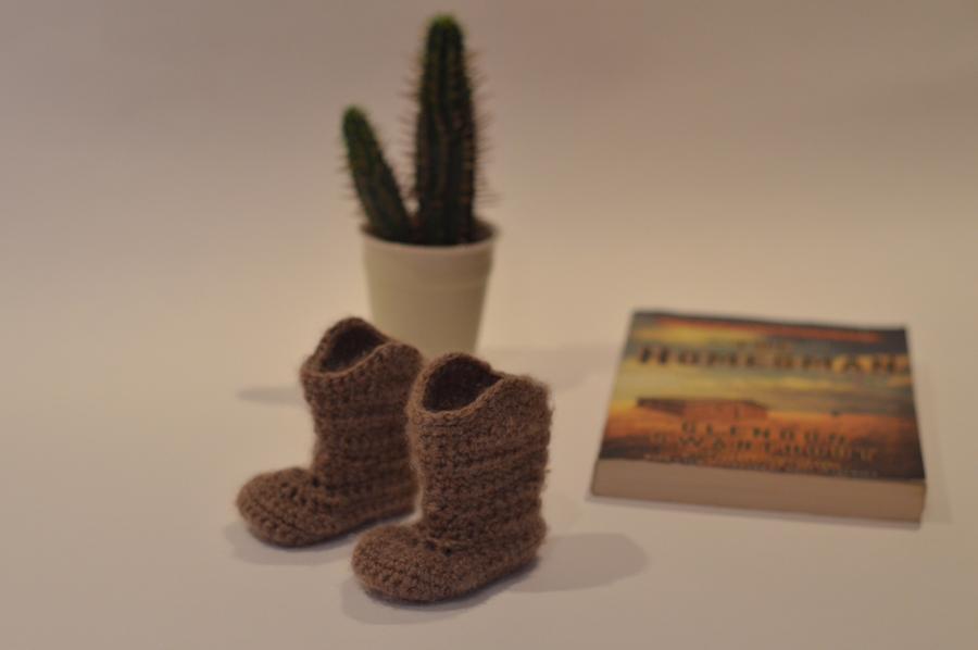 cowboy-booties-3