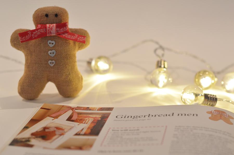 gingerbread--4