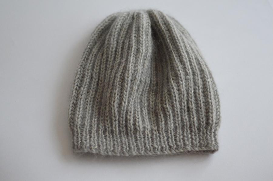 mist-hat-flat
